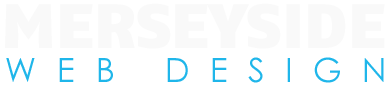 Merseyside Web Design