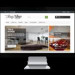 The Rug Shop Online
