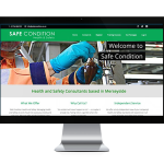 Safe Condition Ltd