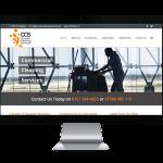 CCS Cleaning Ltd