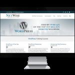 NetWise Training Ltd