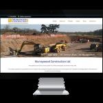 Murraywood Construction Ltd
