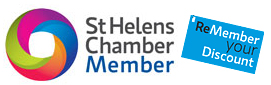 st-helens-chamber